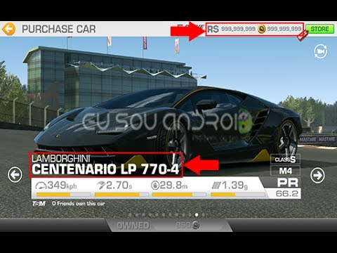 Download gt racing 2 apk data highly compressed