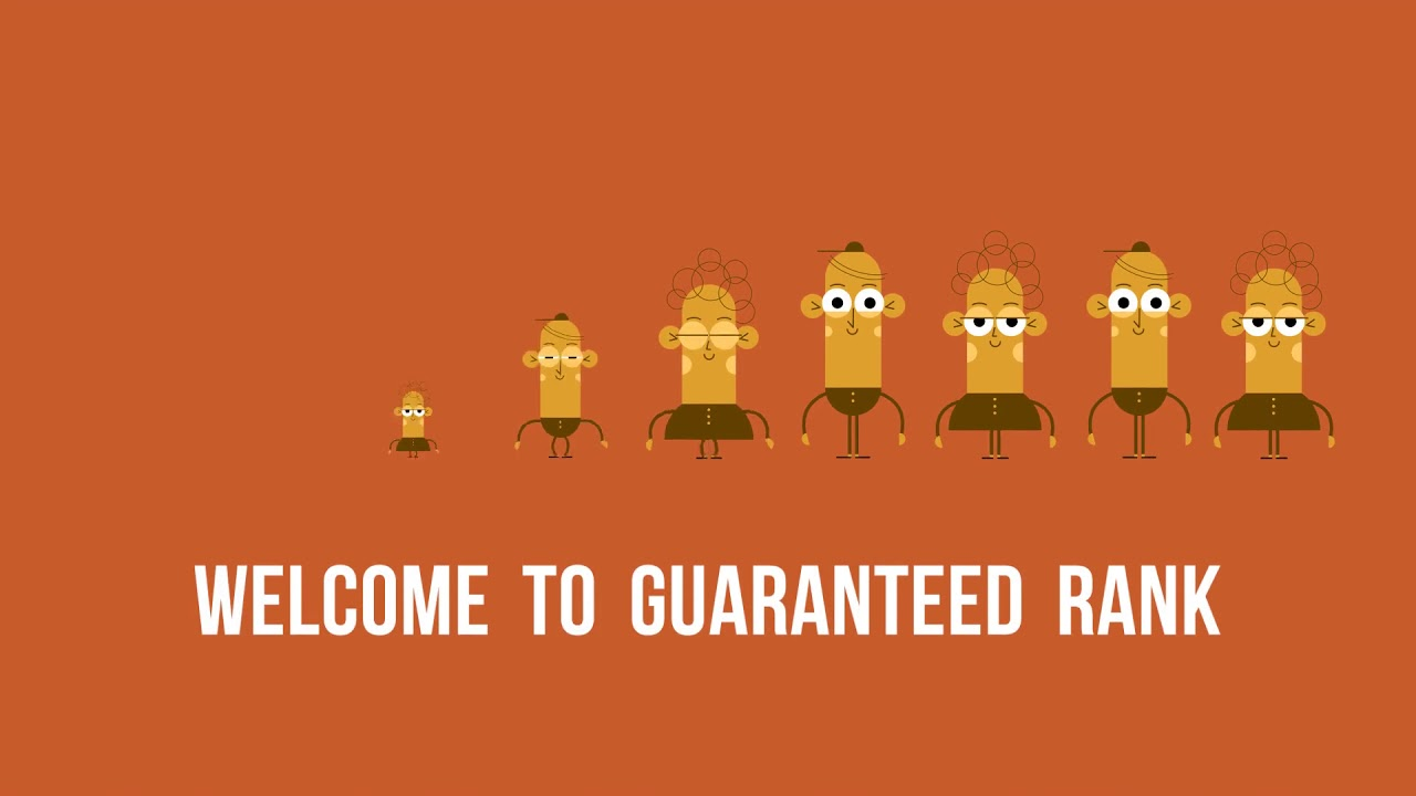 Guaranteed Rank : Seo For New Car Dealers
