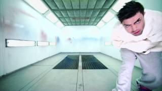 Смотреть клип Χάρης Ακριτίδης Feat Tus - Ψυχοθεραπεία