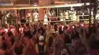 Baixar Carnaval de Salvador - Axe Mix e Cerveja & CIA