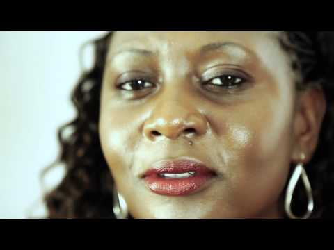 Uwepo-Everlyne K Abuki