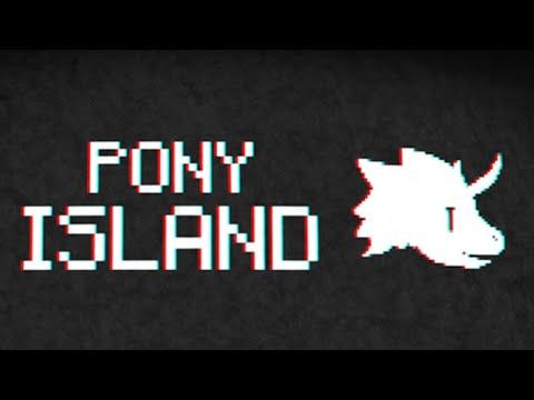 Марио 8 бит Игры Денди онлайн