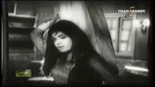 Noor Jehan - Zindagi Ja Chhor De Peechha Mera - Jawab Do (1974)