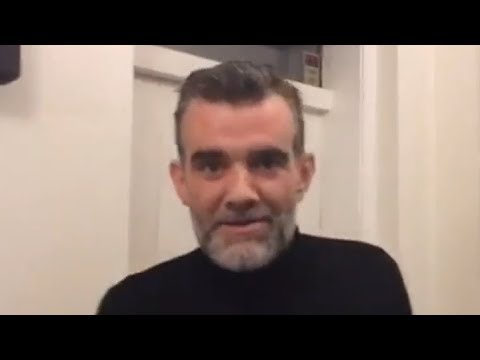 We Are Number One but it's a mashup of my past edits as a tribute for Stefan Karl Stefansson
