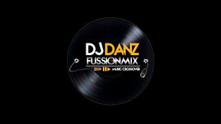CUMBIA MIX CUMBIA KALLE (DJ DANZ) PUERTO ASIS PUTUMAYO