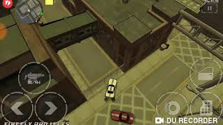 GTA CHINATOWN WARS SPORT CAR REVIEW.HELLENBENCH