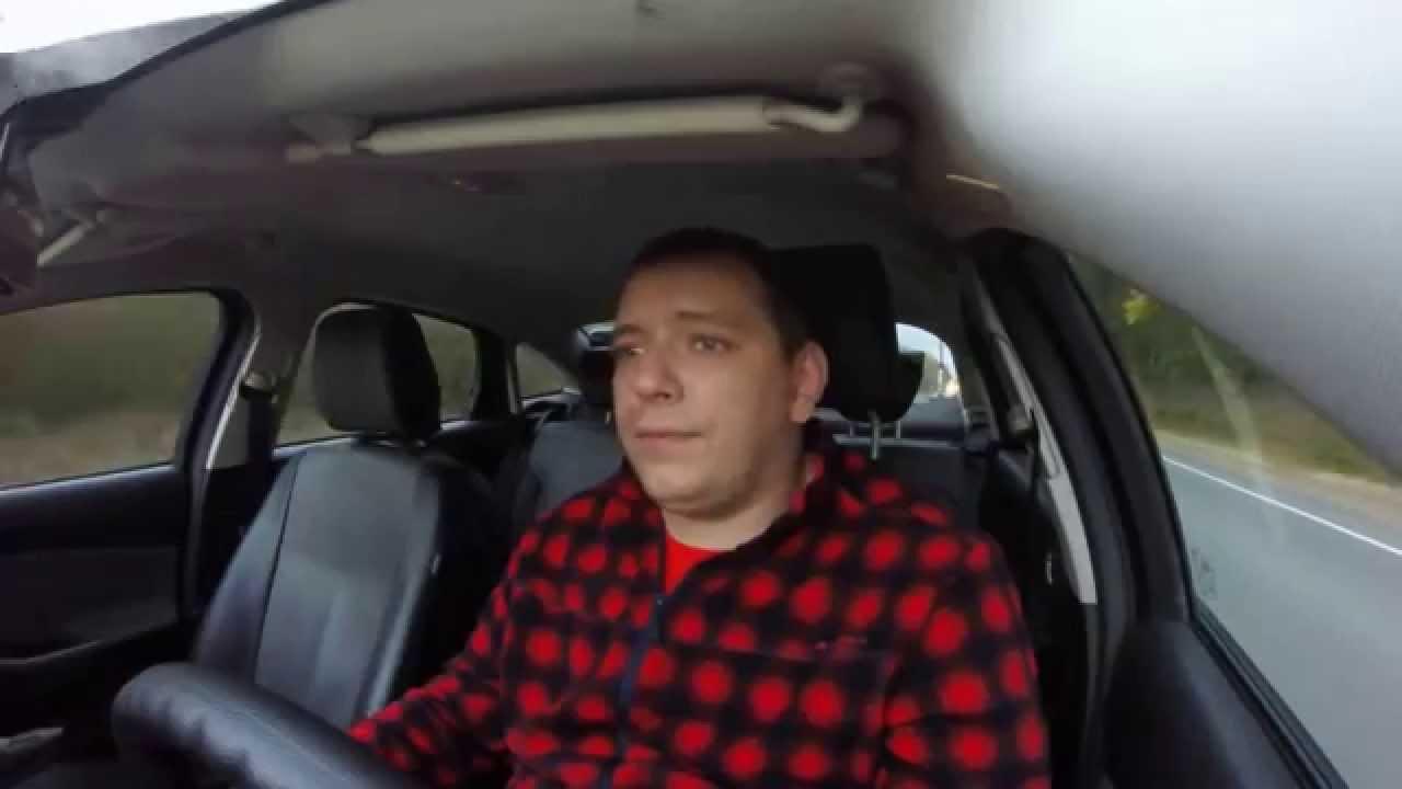 У нас вы можете пройти техосмотр авто по самой выгодной цене в санкт петербурге, всего за 15-30 минут диагностическая карта автомобиля.