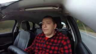 Стоит ли работать в такси ? Плюсы и минусы.
