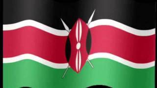Daima Kenya