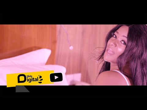 Linah  - Koleza (Official Video)