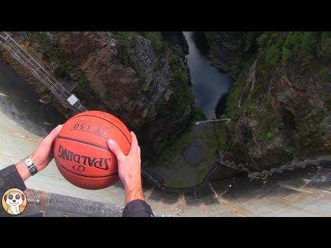 10 GUINNESS WORLD RECORD PIÙ PAZZI DEL MONDO