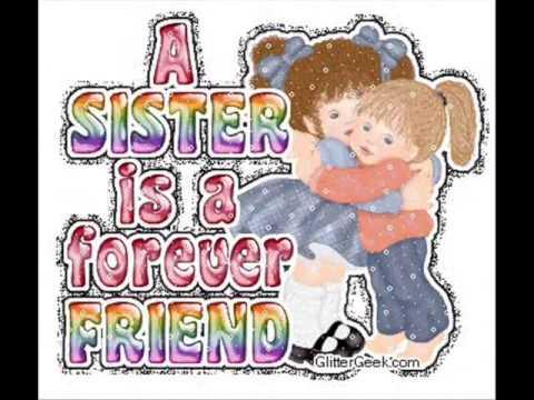 sestri za rodjendan pjesma Sestri od sestre za rodjendan   YouTube sestri za rodjendan pjesma