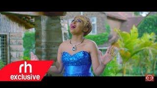 BEST OF KENYA GOSPEL MIX VOL 4 - DJ GASH - Mercy Masika,Solomon mkubwa,Size 8 Willy paul  Bahati