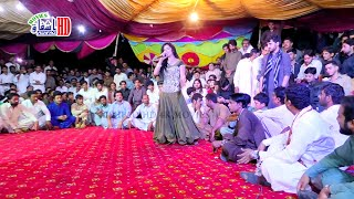 Enj Nachsaan ke Pura Quaidabad Vekhsi - Ameer Niazi Beautiful SONG