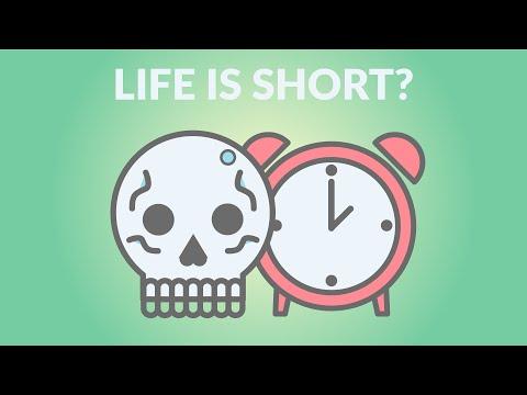 Seneca — How to Spend Your Time