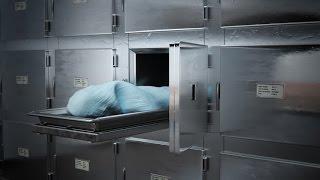 CELEBRITY CAUSE OF DEATH (PART #6)