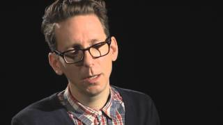 Why Study Heresy in the Later Middle Ages with Rob Lutton