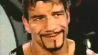 Eddie Guerrero 11th Titantron (2005 Entrance Video with Last Theme)
