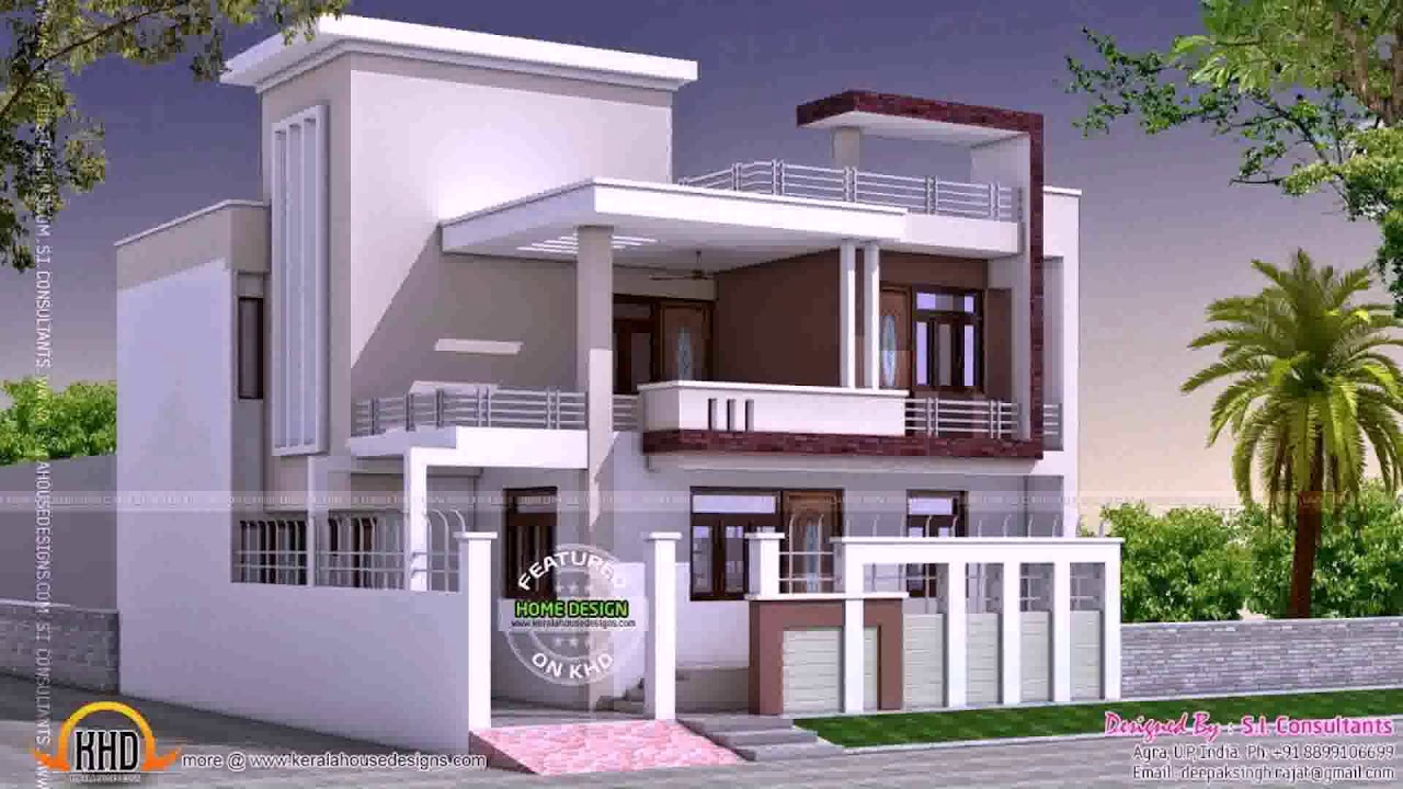 Indian house plans for 1200 sq ft pdf youtube for Indian house plans pdf