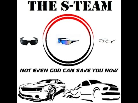 The S-TEAM Podcast #34