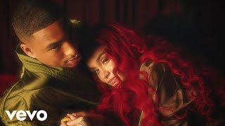 Arin Ray, Kehlani - Change (Official Music Video)