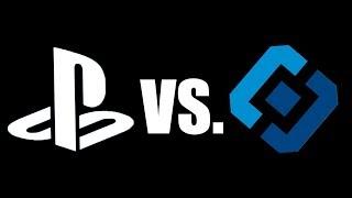 Роскомнадзор против PlayStation ► Не работает PSN? Что происходит?