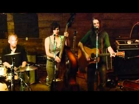 Truckstop Honeymoon-Johnny and June-Knuckleheads Saloon-Kansas City MO-5-25-2012