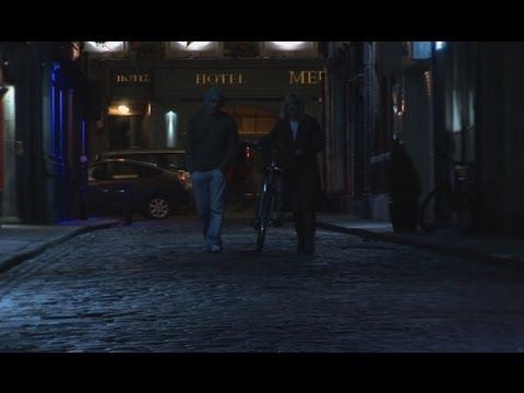 'Untitled' short film (E.T.T Productions)