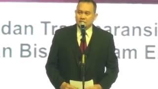 CAK LONTONG - Beda Polisi di Jepang dan Indonesia