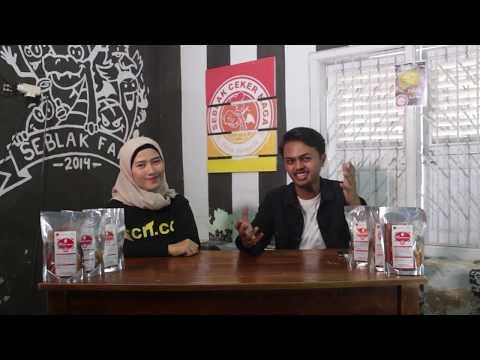 Belajar Bisnis Kuliner #01 | Belajar Bersama SEBLAK CEKER NAGA | Bisnis Majalengka #01 Mp3