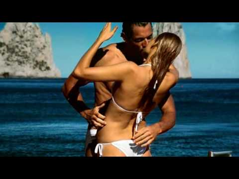 Dolce gabbana light blue commercial 2010 youtube dolce gabbana light blue commercial 2010 aloadofball Choice Image