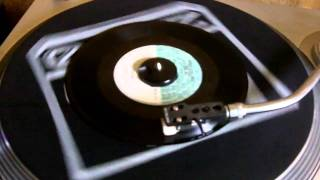 joe gibbs all stars - tipatone (45 rpm) pressure beat