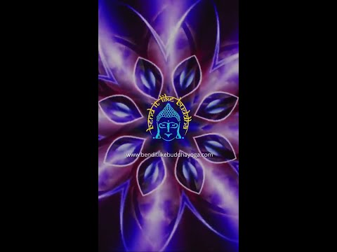 ~~Yoga Nidra~~Manifest your Heart's Desire!