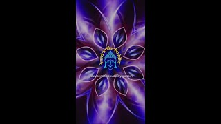 ~~Yoga Nidra~~Manifest your Heart