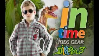 InTime Dinopolis Thumbnail