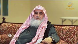 الشاعر الكويتي الشيخ يوسف محمد ضيف برنامج