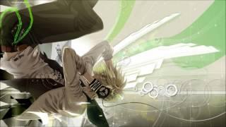 Kuro - J-Core Mix #3