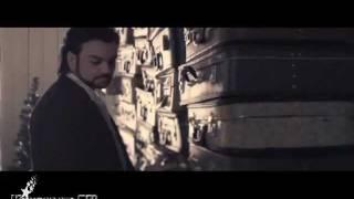 "Филипп Киркоров - ""Мне не жаль"", тизер + клип"