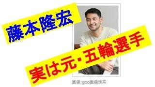 引用元「gooランキング」 URL http://ranking.goo.ne.jp/ranking/cat...