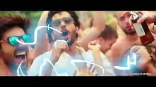 Kaun Nachdi Remix (DJ Paroma) Mp3 Song Download