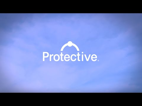 Protective Life Foundation - Birmingham