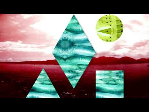 Clean Bandit - Rather Be feat. Jess Glynne (Radio Edit)