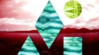 Clean Bandit Rather Be feat Jess Glynne Radio Edit