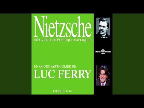 Nietzsche (Introduction)