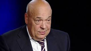 Москаль написав гнівний лист Луценкові й Авакову! Назріває скандал