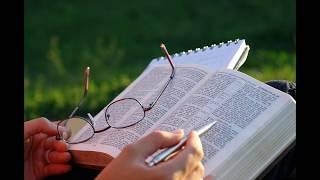 Baixar Introducción Canal - Biblia Kadosh Israelita Mesiánica - Génesis\Bereshit Capitulo 1 - Audiolibro