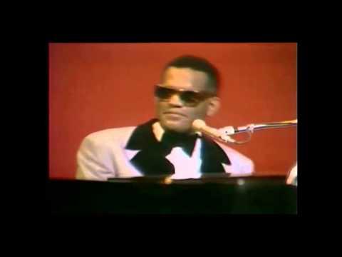 Top 5 Artists of 1962