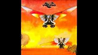 Osibisa - The Dawn