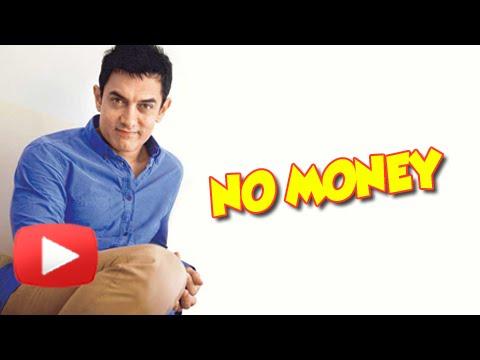 Satyamev Jayate 3 – Aamir Not Bothered About Money To Host SJ 3