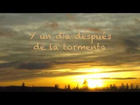 Shakira  Sale el sol  Con letra  with lyrics